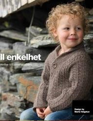 Bok 16 - I all enkelhet