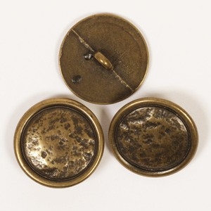 DROPS Metall gull