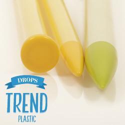 DROPS Trend