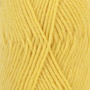 DROPS genser eller jakke i Karisma Superwash med struktur